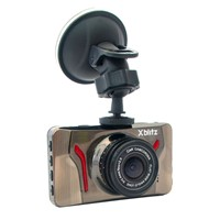 Camera auto Xblitz Ghost full HD