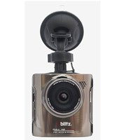 Camera auto DVR Xblitz P100, Full HD, WDR