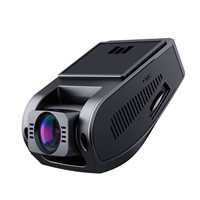 Camera auto Aukey DR02, Full HD, Night Vision, HDR