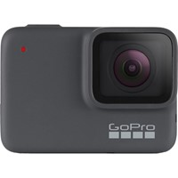 Camera video sport GoPro HERO7 Silver