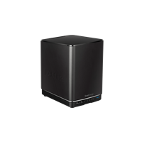 Network Attached Storage D-Link ShareCenter DNS-340L