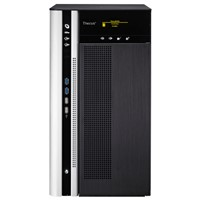 Network storage Thecus Server N10850