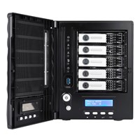Network storage Thecus Server N5550