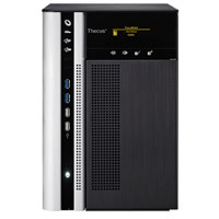 Network storage Thecus Server N6850