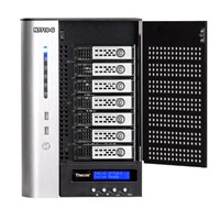 Network storage Thecus Server N7710-G