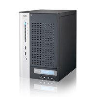 Network storage Thecus N7710