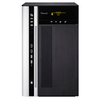 Network storage Thecus Server N8850