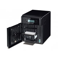 Network storage NAS Buffalo TeraStation 3400 4x2TB
