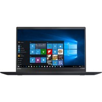 "Lenovo X1 Carbon, Intel Core i7-7500U, 14.0"" WQHD IPS, RAM16GB , SSD 256GB , 4G LTE-A Sierra EM7455 + LenovoConnect SIM, Windows 10 Pro"