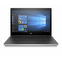 "Laptop HP ProBook 450 G5, 15.6"" LED FHD, Intel Core i5-8250U, NVIDIA GeForce 930MX 2GB, RAM 8GB DDR4, HDD 1TB, Free DOS"