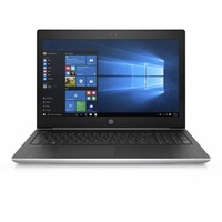 "Laptop HP ProBook 450 G5, 15.6"" LED FHD, Intel Core i5-8250U, RAM 8GB DDR4, SSD 128GB, Windows 10 PRO 64bit"