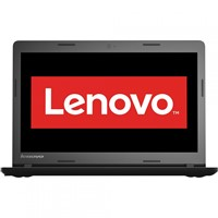"Laptop Lenovo IdeaPad 100-15IBD, 15.6"" HD  TN, Intel Core i3-5005U, nVidia 920MX 2GB, RAM 4GB, HDD 1TB, DOS, Negru"