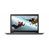 "Laptop Lenovo IdeaPad 320-15IKB, 15.6"" FHD, Intel Core I7-7500U, nVidia 940MX 4GB, RAM 8GB DDR4, DOS"