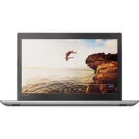 "Laptop Lenovo IdeaPad 520-15IKB, 15.6"" HD Anti-Glare, Intel Core i7-7500U, nVidia 940MX 2GB GDDR5, RAM 4GB DDR4, HDD 1TB, DOS"