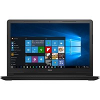 "Laptop Dell Inspiron 3567, 15.6"" FHD Anti-Glare LED, Intel(R) Core(TM) i5-7200U, RAM 4GB DDR4, HDD 1TB, Ubuntu Linux 16.04"