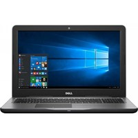 "Laptop Dell Inspiron 5567, 15.6"" FHD Anti-glare LED, Intel(R) Core(TM) i7-7500U, AMD Radeon R7 M445 Graphics 4GB, RAM  8GB DDR4, HDD 1TB, Ubuntu Linux 16.04"