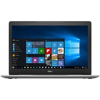 "Laptop Dell Inspiron 5570, 15.6"" FHD, Intel(R) Core(TM) i5-8250U, AMD Radeon 530 Graphics 2GB, RAM 8GB DDR4, HDD 2TB, Ubuntu Linux"