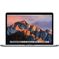 "Laptopuri Laptop Apple MacBook Pro, 13.3"" QHD IPS, Intel Core i5, RAM 8GB DDR4 , SSD 128GB, Tastatura INT, Space Grey"