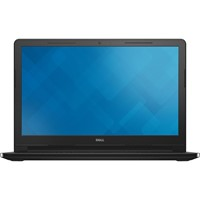 "Laptop Dell Vostro 3568, 15.6"" HD Anti-Glare LED-Backlit, Intel(R)Core(TM) i3-6006U, RAM 4GB DDR4, HDD 500GB, Ubuntu Linux 16.04"