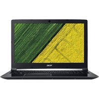 "Laptop Acer Aspire 7  A715-71G-57AR, 15.6"" FHD Acer ComfyView IPS LED, Intel Core I5-7300HQ, nVidia GeForce GTX 1050Ti 4GB, RAM 8GB DDR4, HDD 1TB, Boot-up Linux"