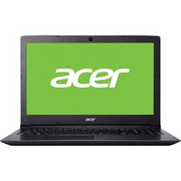 "Laptop Acer Aspire 3 A315-53G-58CP, 15.6"" FHD, Intel Core I5-7200U, NVIDIA® GeForce® MX130 2G-GDDR5, RAM 4GB DDR4, SSD 256GB, Boot-up Linux"