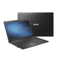 "Laptop AsusPro P2540UV-DM0057D, 15.6"" FHD Anti-reflexie LED, Intel Core i5-7200U, NVIDIA 920MXL 2GB, RAM 4GB DDR4, HDD 500GB 7200rpm, Free DOS"