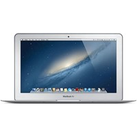 "Apple MacBook Air 13"" Intel® Dual Core™  i5  1.8GHz 8GB 128GB  INT"