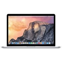 "Apple MacBook Pro 15"" Retina, Intel® Quad-core i7, 2.2GHz, 16GB, 256GB SSD, ROM  KB"