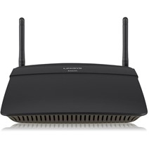 Router wireless Linksys EA6100 AC1200