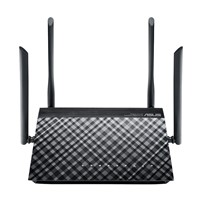 Router wireless D Link RT-AC1200