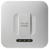 Router wireless Acces Point Cisco WAP371-E-K9 Dual Radio 802.11ac PoE