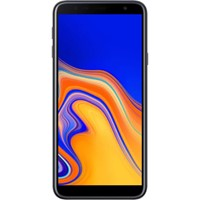 "Telefon mobil Samsung Galaxy J4 Plus (2018) Dual Sim, Black, 6.0"", RAM 2GB, Stocare 32GB"