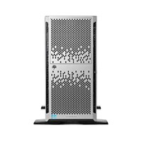 Server Tower HP ProLiant ML350 Gen9 Rack-Mount 2 x Intel Xeon E5-2630v3 8-Core, 32GB  RDIMM