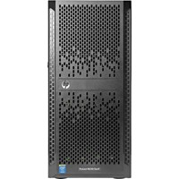 Server Tower HP ProLiant ML150 Gen9 Intel Xeon E5-2609v3 6-Core, 8GB RDIMM