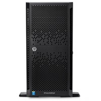 Server Tower HP ProLiant ML350 Gen9 Intel Xeon E5-2620v3 6-Core, 16GB RDIMM, 2 x 300GB