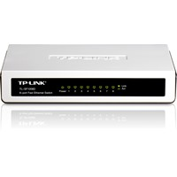 Switch TP Link TL-SF1008D