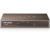Switch TP Link TL-SF1008P