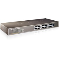 Switch TP Link TL-SF1024