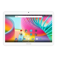 "Tableta Archos Junior Tab 3G, 10.1"", RAM 1GB, Stocare 8GB"