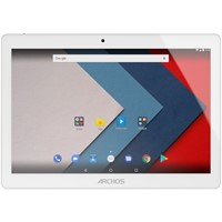 "Tableta Archos Oxygen 101 4G, 10,1"", RAM 2GB, Stocare 64GB"