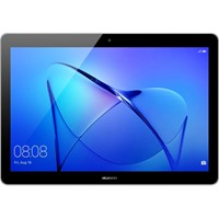 "Tableta Huawei Mediapad T3 Grey 10"" WiFi, RAM 2GB, Stocare 16GB"