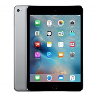 Tableta Apple iPad mini 4 Wi-Fi + Cellular 128GB Space Gray