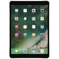 Tableta Apple iPad Pro 10,5'' Wi-Fi 256GB Space Grey
