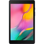"Tableta Samsung Galaxy Tab A8 (2019) 8"", Black,  WiFi, RAM 2GB, Stocare 32GB"