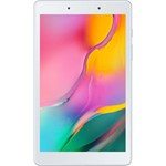 "Tableta Samsung Galaxy Tab A8 (2019) 8"" Silver, WiFi, RAM 2GB, Stocare 32GB"