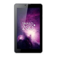 "Tableta Smailo 2Go 7"", 4G, RAM 2GB, Stocare 16GB"