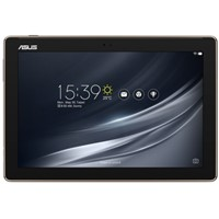 "Tableta Asus ZenPad Z301M, 10"" IPS, RAM 2GB, Stocare 16GB, Camera 2MP/ 5MP, Android 7 Nougat, Quartz Gray"