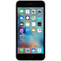 Telefon mobil Apple iPhone 6S 32GB Space Gray