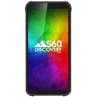 Telefon mobil iHUNT S60 Discovery Plus Dual Sim