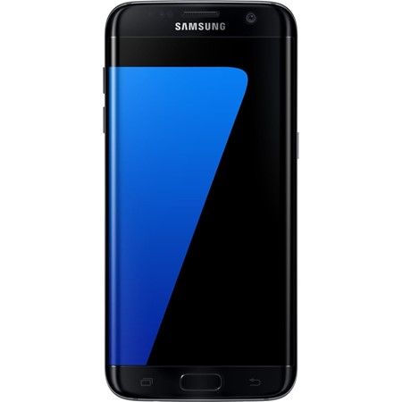 Telefon mobil Samsung G935F GALAXY S7 Edge, 32GB, Black